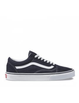 Old Skool Night Sky by Vans