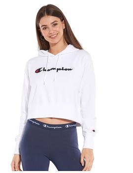 Champion Womens Hoodie by Champion