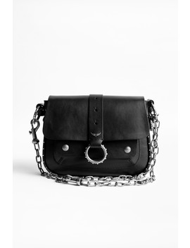 Kate Bag by Zadig & Voltaire