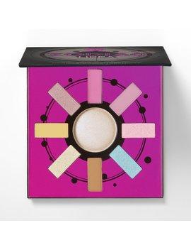 Mini Zodiac: Libra by Bh Cosmetics
