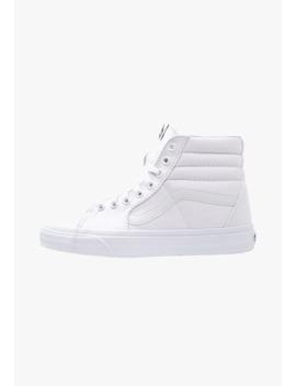 Sk8 Hi   Sneaker High by Vans