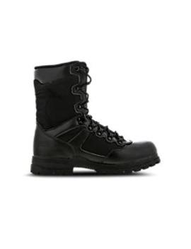 Fila Stormer   Uomo Boots by Fila