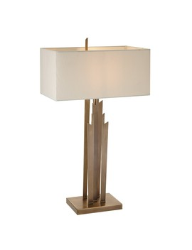Rv Astley Carrick Table Lamp by Houseology