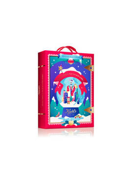 limited-edition-skincare-advent-calendar by kiehls