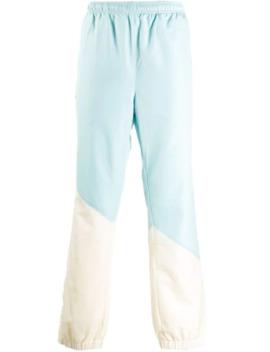 pantalon-de-jogging-lacoste-x-golf-le-fleur by lacoste