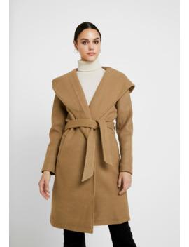 onlriley-coat---wollmantel_klassischer-mantel by only