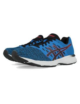 asics-gel-exalt-4-running-shoes by asics