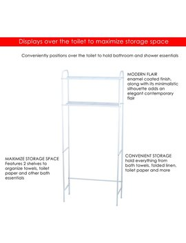 "cadell-23""-w-x-54""-h-over-the-toilet-storage by rebrilliant"