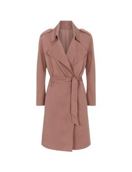 bexley-mac-coat by allsaints
