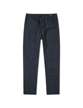 orslow-new-yorker-pant by orslow