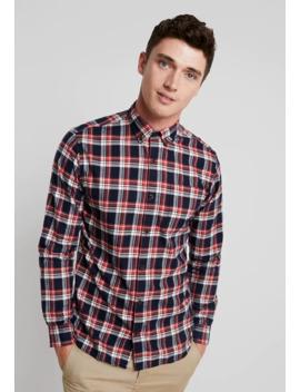 jjewashington---skjorte by jack-&-jones