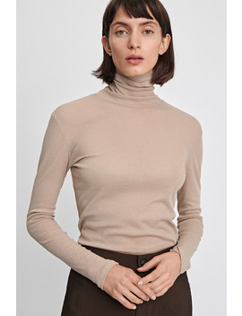 Alaina Top by Filippa K