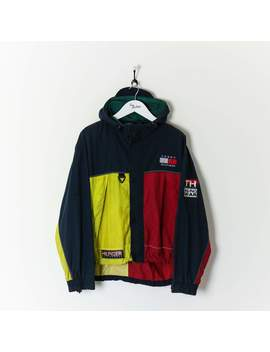 tommy-hilfiger-sailing-gear-jacket-navy_red_yellow-large by tommy-hilfiger