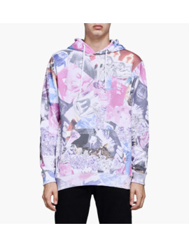 sommerset-hoodie by soulland