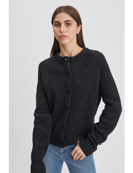 Elsa Cardigan by Filippa K