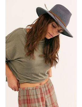 leumaria-felt-hat by ale-by-alessandra