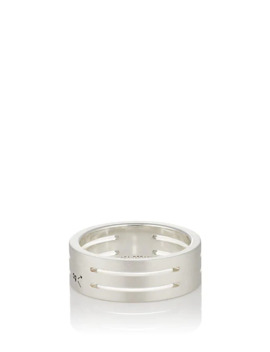 le-7-punched-ring by le-gramme