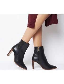 authentic-point-heel-boots by office
