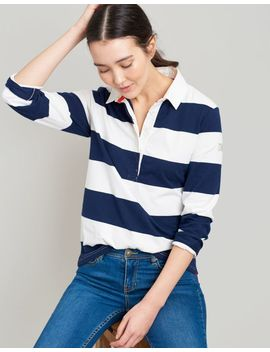 amber-rugby-shirt by joules