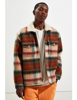 levi's-made-&-crafted-sherpa-ranch-coat by levis
