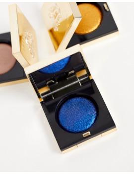bobbi-brown-luxe-eye-shadow-rich-gem-stone---royal-sapphire by bobbi-brown