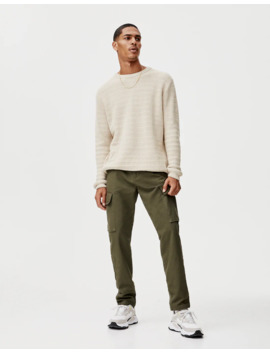 cargo-trousers-with-waist-chain by pull-&-bear