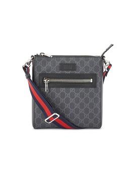 gg-cross-body-bag-small by gucci