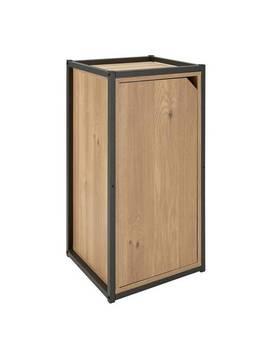 argos-home-loft-living-1-x-2-storage-unit918_7845 by argos