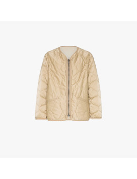 iris-reversible-quilted-jacket by visvim