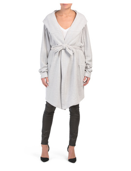 willow-hooded-cardigan by free-people