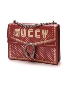 dionysus-medium---red_gold-red-shoulder-bag by gucci
