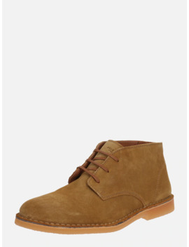 chukka-boots-slhroyce-desert by selected-homme