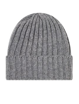 beams-plus-wool-watch-beanie by beams-plus