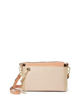 margi-leather-shoulder-bag by vince-camuto