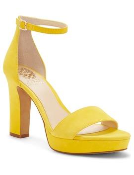 sathina-sandal by vince-camuto