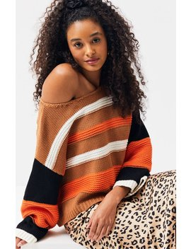 twiin-axis-sweater by pacsun