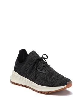 avid-water-repellent-sneaker by puma