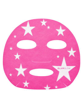cool-sheet-no-drip-hydration-mask by glamglow