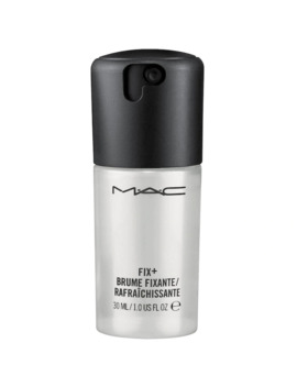 prep-prime-fix+-primer-little-mac by mac
