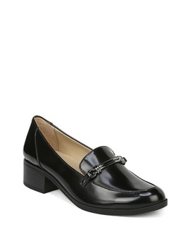 naples-heeled-loafer---wide-width-available by naturalizer