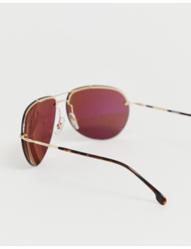 carerra-aviator-sunglasses by carrera