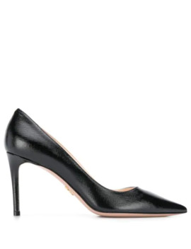 classic-pointed-pumps by prada