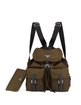 nylon-backpack by prada