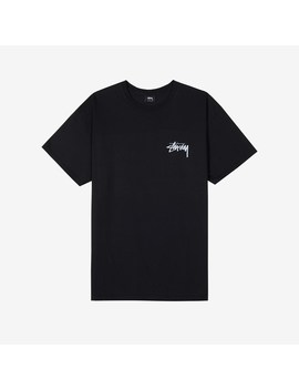 daydream-pigdyed-tee---article-no-1904438-0001 by stussy