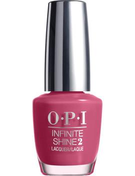 infinite-shine-long-wear-nail-polish,-pinks by opi