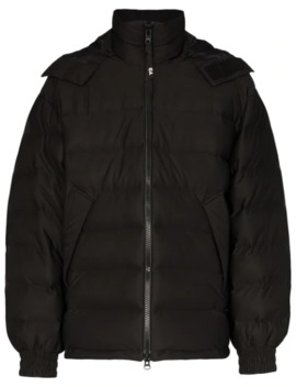 hooded-puffer-jacket by y-3
