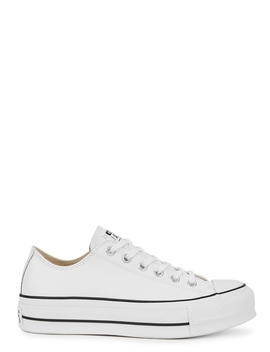 all-star-lift-white-leather-sneakers by converse