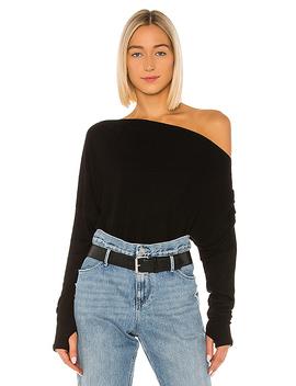 santos-drop-shoulder-sweater by michael-lauren