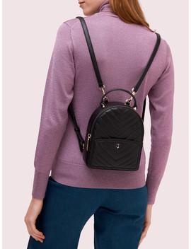 Amelia Mini Convertible Backpack by Kate Spade