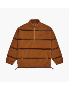 striped-fleece-pullover-20 by polar-skate-co